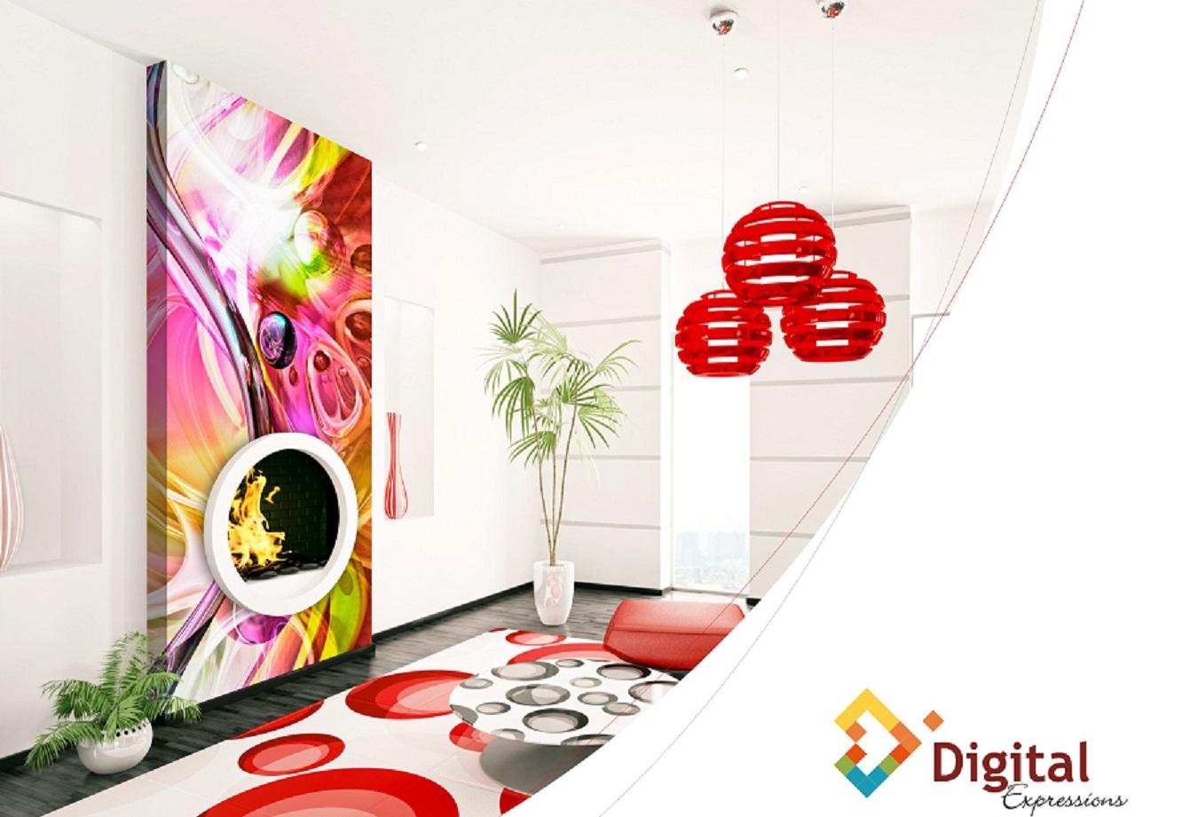 Digital Laminates India Digital Decorative Laminates Sheets
