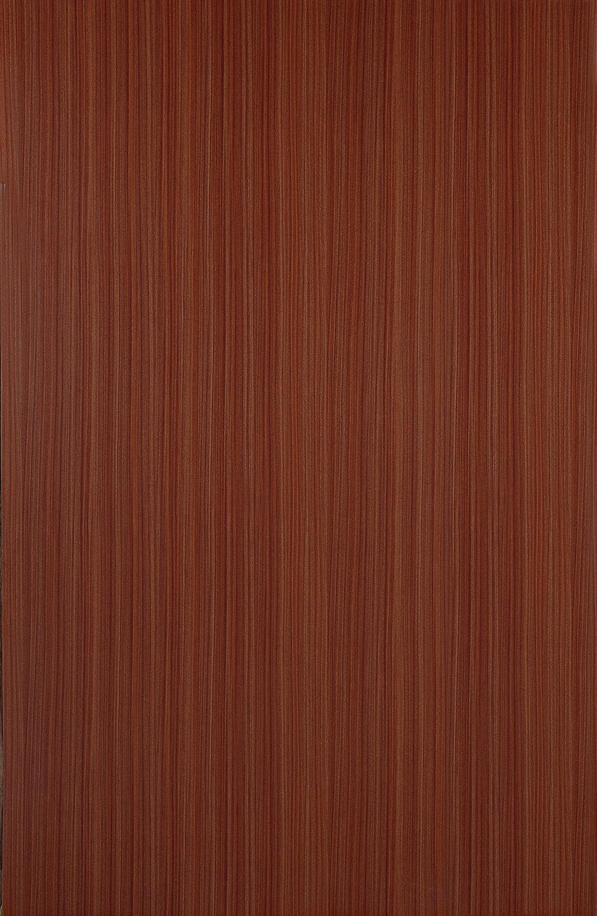 Best Decorative Laminates Company In India Aica Sunmica