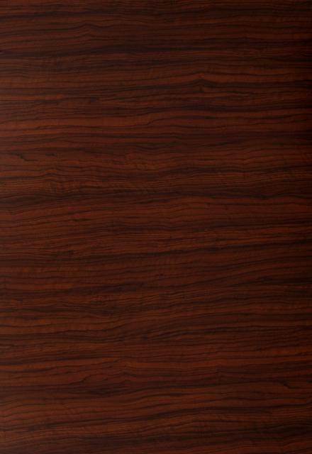 Decorative Laminates Sunmica 1 0 MM – AICA Sunmica