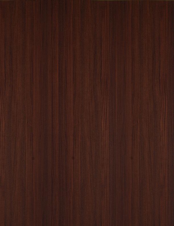 Classic Planked Walnut