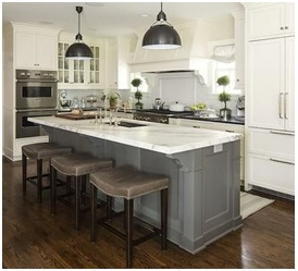 Kitchen-Lighting-Trends.jpg